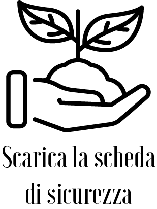 download-schede-sicurezza